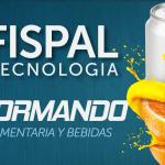 banner_espanhol_1800x450