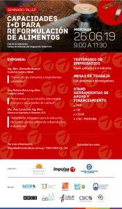 Invitacion-Taller-Seminario-Capacidades-ID-para-reformulacion-de-alimentos-02