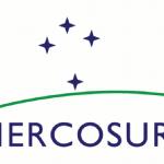 mercosur-01